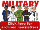 gv-moaa_archived-newsletters