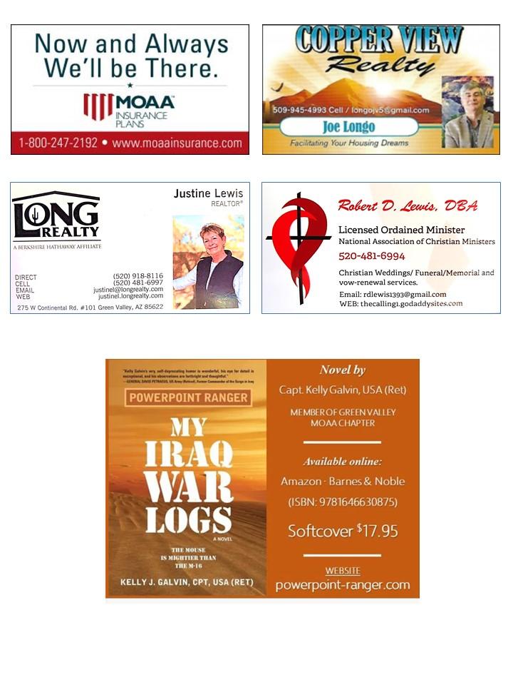 GV MOAA sponsors _ Mar27.2021