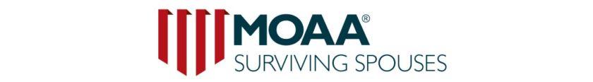 moaa-surviving-spouses-logo